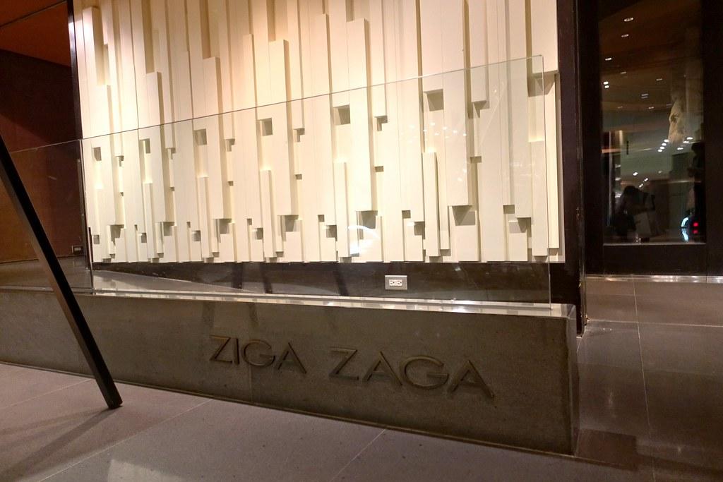 君悅酒店-ZIGA ZAGA-45