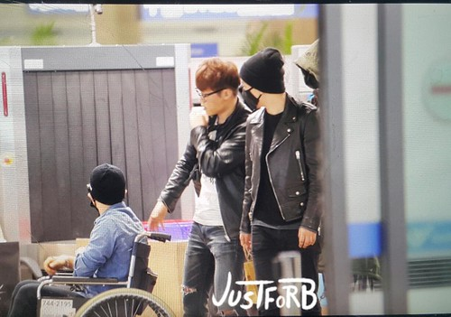 Big Bang - Incheon Airport - 10apr2015 - Just_for_BB - 03