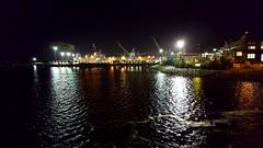 Bremerton Naval Ship Yard