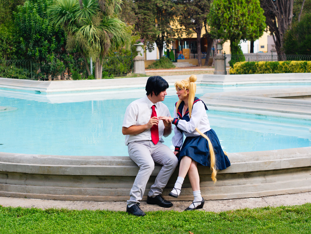 related image - Shooting Sailor Moon - Parc Cravero  - Le Pradet - 2016-09-04- P1560319