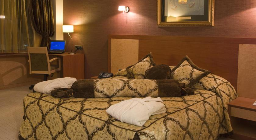 , kaş otelleri, kalkan otelleri, antalya otelleri, Otel - 368