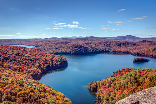 2016 cabot canon canon6d canonef2470mmf28liiusm coitspond coitspondroad davetrono eastlongpond newengland nicholsledge nicholsledgetrail nicholspond vt vermont woodbury autumn falcons fall foliage geotagged hike hills lake landscape ledge mountains peregrinefalcons pond trail trees