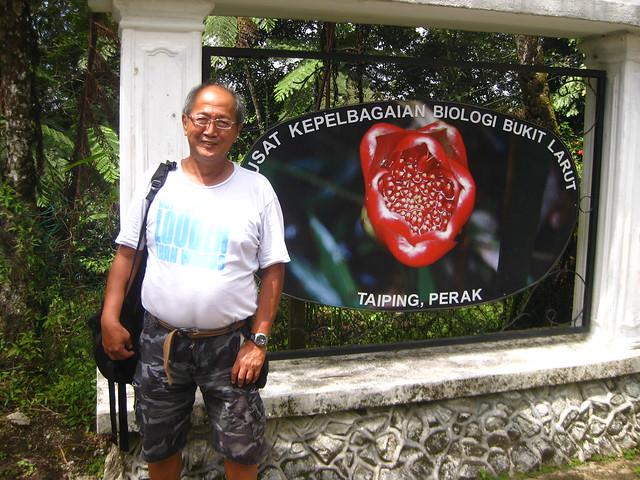 Taiping Maxwell Hill IMG_5892