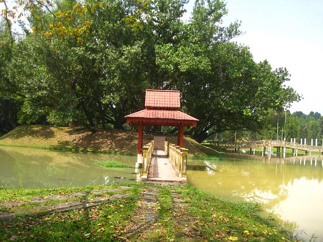 Taiping lake garden IMG_5912