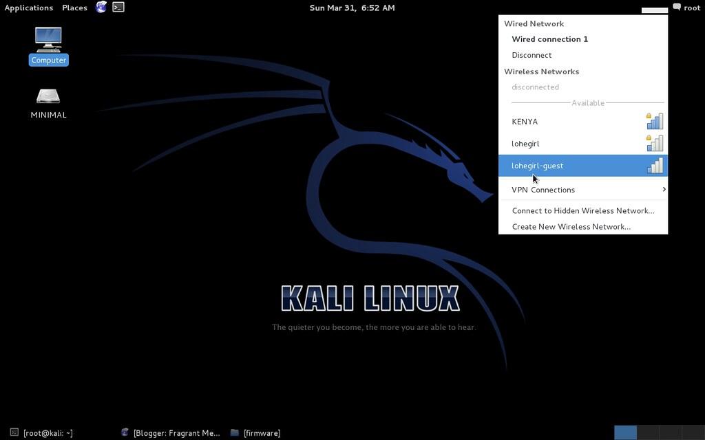 network traffic status applet for GNOME