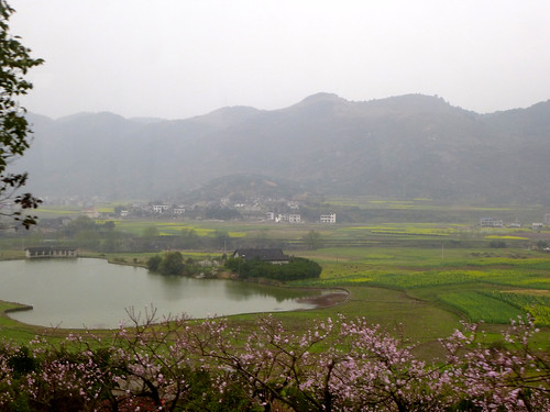 Hunan13-Zhangjiajie-Fenghuang-Bus (18)