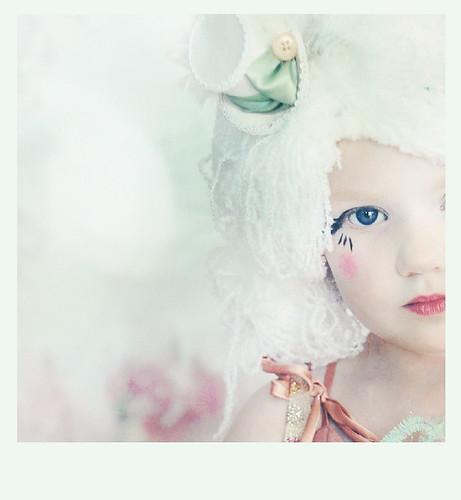 gretel doll