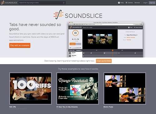 Soundslice1