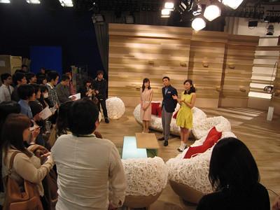NHK 仕事ハッケン伝 サードシーズン
