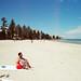 Australia 35mm by eric.halvorsen