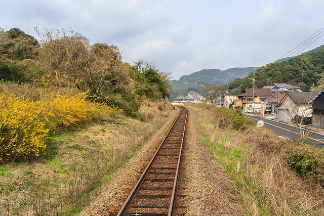 20130323-MatsuuraRailway-9