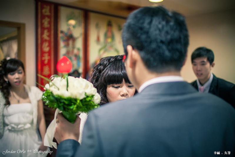 20121209-新莊永寶-230