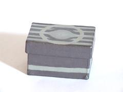 Small box 5