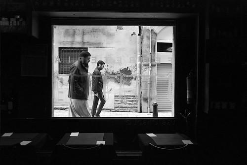 [ COM Al CINEMA ] by JoanOtazu