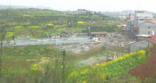 Guizhou13-Fenghuang-Kaili-Train (25)