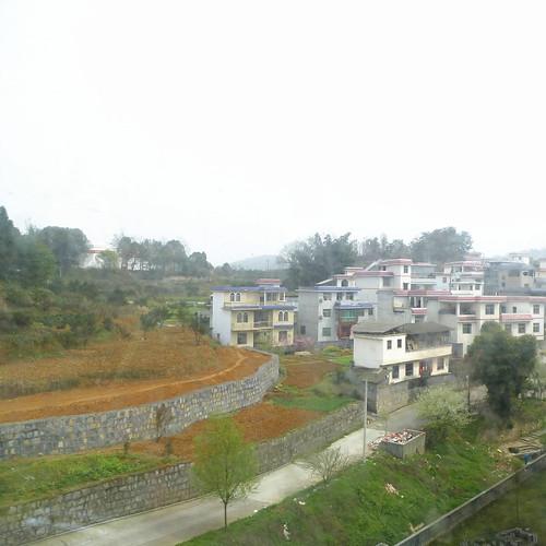 Guizhou13-Fenghuang-Kaili-Train (1)