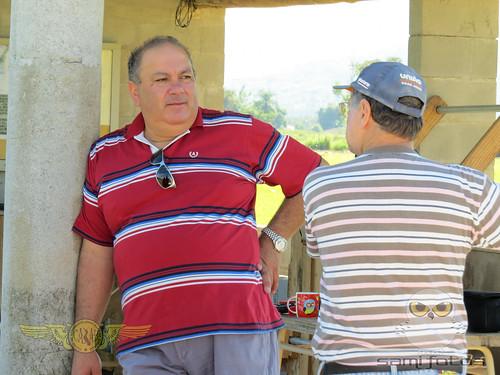 Vôos ,Churras e visita no CAAB -06 E 07/04 8628777987_be74f29e9b