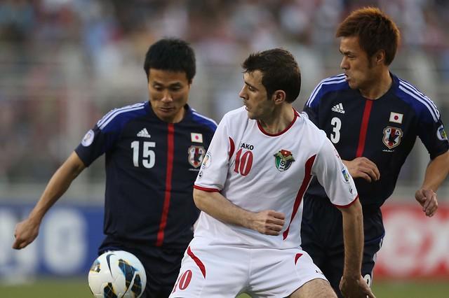 sport group matches womens asian jordan qualifiers
