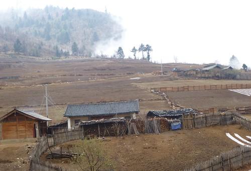 Yunnan13-Lijiang-Shangri La-Route (124)