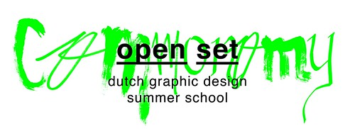 Open Set banner Green_still.jpg
