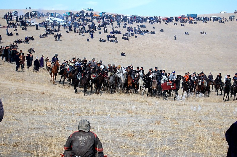 Samarkand D40 Teona 2011 417