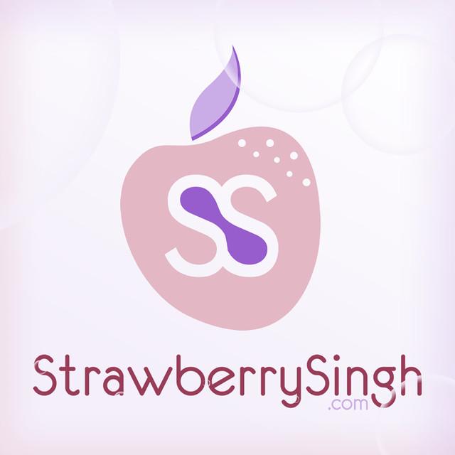 New Logo by LiquidH3ll Carter