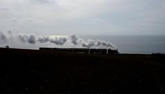 April 2013 Holiday - Isle of Man