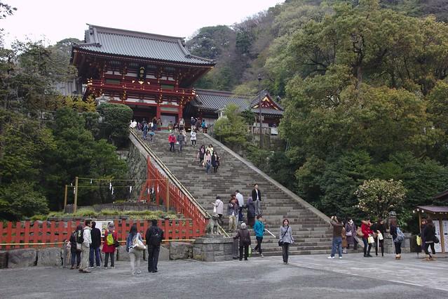 0449 - Kamakura