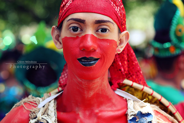 Aliwan Fiesta 2013