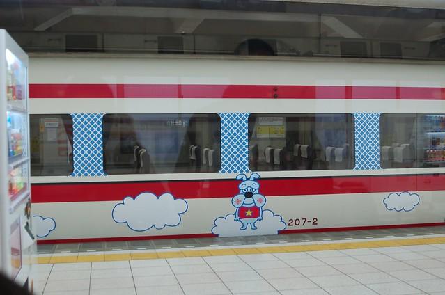 0114 - Nikko