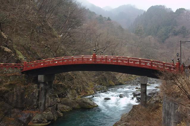 0192 - Nikko