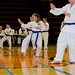Fri, 04/12/2013 - 19:34 - From the Spring 2013 Dan Test in Beaver Falls, PA.  Photos are courtesy of Ms. Kelly Burke and Mrs. Leslie Niedzielski, Columbus Tang Soo Do Academy