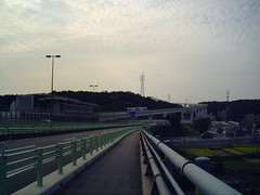 aichi_expo_2days_after_20050927151312
