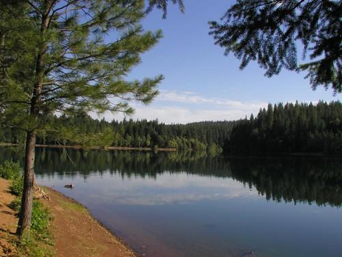 Paradise lake_02