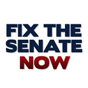 14_Fix_The_Senate_Now