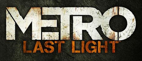Metro_last_light_banner