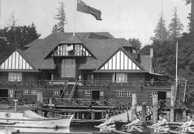 vancouver-rowing-club