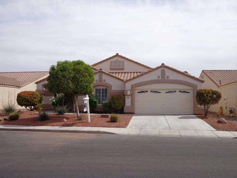 4411 Golden Palomino Ln