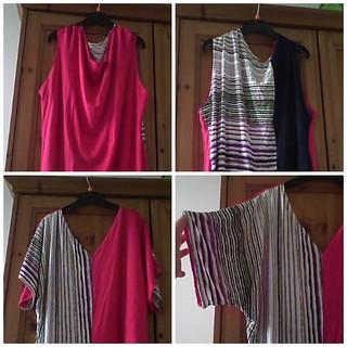 pink tops 2
