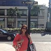 #rodeodrive #shopping #ilovecali #beautifulday @susanavello
