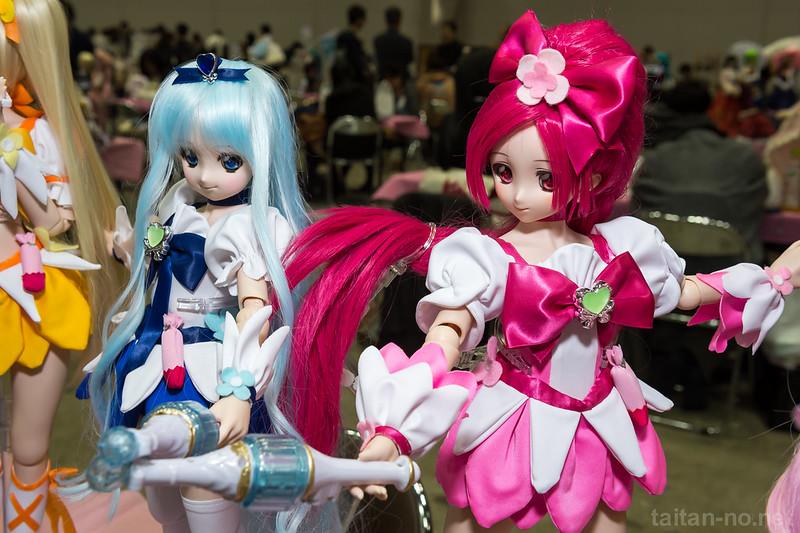 DollsParty29-お茶会-DSC_2709