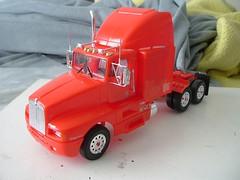 kenworth t600a 001