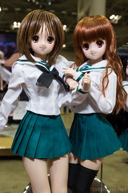 DollsParty29-お茶会-DSC_2752
