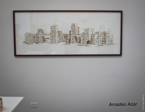 Amadeo Azar