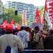 2013-05 1 de Mayo CCOO/UGT