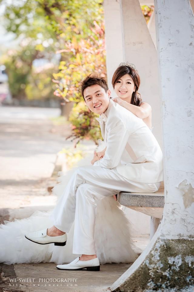 桃園台北自助婚紗-34.jpg