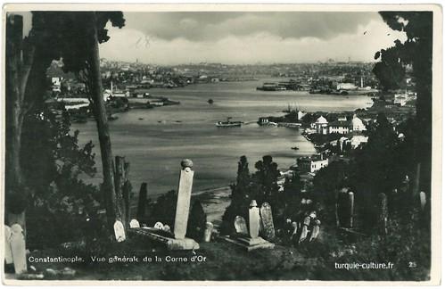 istanbul-corne-dor-cimetiere
