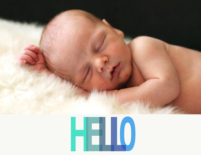 helloblog