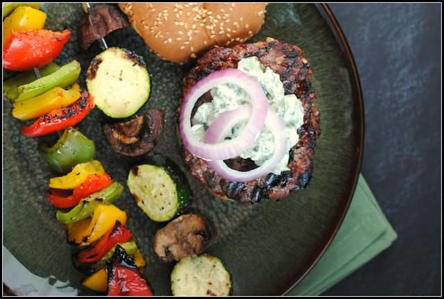 lambburger1
