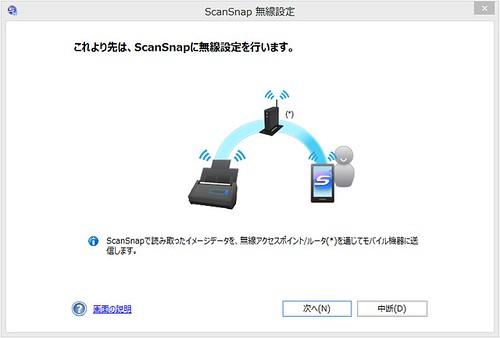 ScanSnap iX500_032